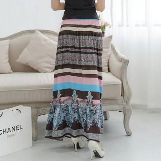 Reserved Bohemia Dress