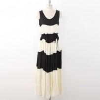 Sancarlosf Korean Dress