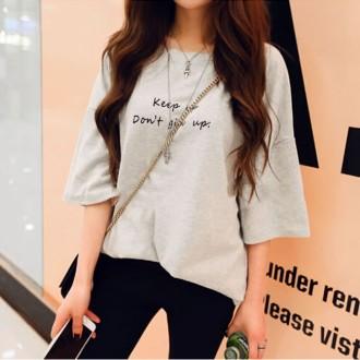 DesFry T Shirt