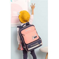 CHILDRENS SCHOOL BAG  儿童学生背包
