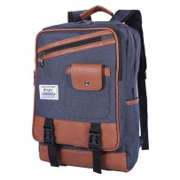 LAPTOP BACKPACK 电脑背包