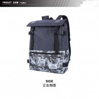 LAPTOP BACKPACK 电脑袋背包