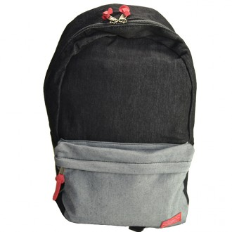 Cafe Noir Back Pack