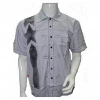 United & Fitch Men' Shirt